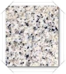 Bianco Cristal 1